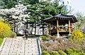 Sangyoung Jeon (120992707).jpeg