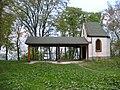 Sankt Bernhardus (Schwäbisch Gmünd).jpg
