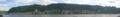 Sankt Goar Wikivoyage banner.png