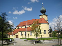 Sankt Laurentius Ruhmannsfelden.jpg