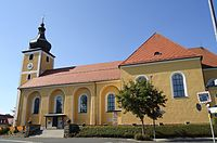 Sankt Michael Wiesau-1.jpg