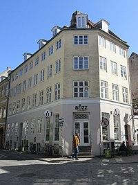 Sankt Peders Stræde 31 (Copenhagen).jpg