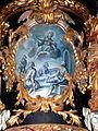 Sankt Wolfgang Kirche - Kanzel Wunder St.Wolfgang 4.jpg