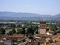 Sansepolcro roofs.jpg