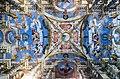 Sant'Alvise (Venice) interior - Ceiling.jpg