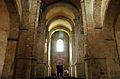 Sant Andreu de Sureda - Interior.JPG