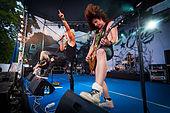 Santa Cruz - Rakuuna Rock 2014.jpg