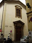 Santa Maria dei Candeli.JPG