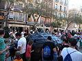 Santa Tecla 2015, Tarragona 04.JPG