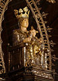 Santa maria la real pamplona.jpg
