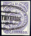 Santander 1887 Sc9.jpg