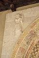 Santiuste de Pedraza Nuestra Señora de las Vegas 398.jpg