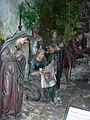 Santuário do Bom Jesus do Monte XVI.jpg