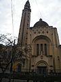 Santuario Lourdes31.JPG