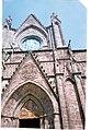 Santuario de Guadalupe 2003.jpg