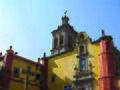 Santuario de la Virgen del Pueblito, Corregidora.jpg