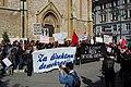 Sarajevo Protest 2011-10-15 (13).jpg