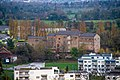 Sargans. Alte Fabrik. 2014-11-01 18-46-02.jpg
