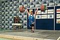 Sargis Martirosjan clean and jerk-4974.jpg