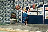 Sargis Martirosjan clean and jerk-4974.jpg