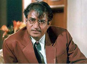 Sarma-Actor-Profile.jpg