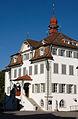 Sarnen-Rathaus.jpg