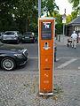 Savignyplatz Berlin-Charlottenburg 2015 (Alter Fritz) 04.JPG