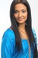 Savitha Sastry.jpg