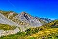 Savoie Col du Galibier Nord 23.jpg