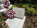 Sayville War Memorial (Vietnam War).JPG