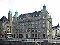 Scania Palace, September 2013.jpg