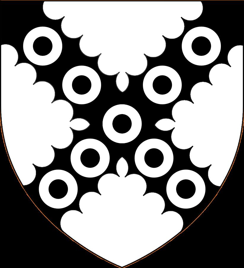 Scarsdale (Leke) Escutcheon