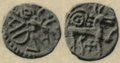 Sceat of Ælfwald of Northumbria.png