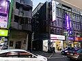 Scene on Nanda Road Hsinchu City.jpg