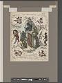 Scenen und Gruppen aus den Pantomimen der Brüder Lehmann Der Wilddieb und Lucifer und der Pächter (NYPL b19523082-5371266).tiff