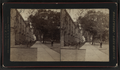 Scenes at West Point and vicinity, by Pach, G. W. (Gustavus W.), 1845-1904 16.png
