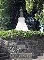 Schenkenschanz memorial.jpg