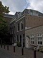 Schiedam Kortehaven8+10.jpg