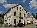 Schirgiswalde-Markt-4.jpg