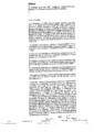 Schivardi refere 20070402 page2.png