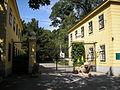 Schloß Pötzleinsdorf 016.jpg