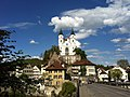 Schloss Aarburg - panoramio.jpg