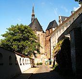 Schloss Altenburg Zwinger.jpg