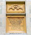 Schloss Cumberland Inschrift.JPG