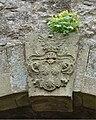 Schloss Eyb Wappen.jpg