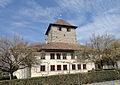 Schloss Hegi Südseite.JPG