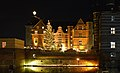 Schloss Merode Weihnachtsmarkt.jpg