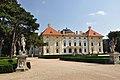 Schloss Slavkov u Brna (Austerlitz) (38139885244).jpg