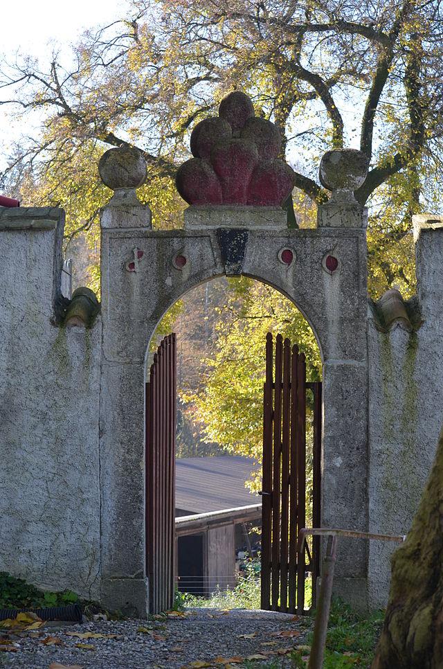 Schloss Wildenstein Veltheim Wikiwand