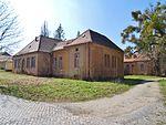 Schlosspark 13 Pirna 118662135.jpg